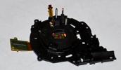 Привод автофокусировки с ccd матрицей в сборе для объектива от цифрового фотоаппарата Canon PowerShot S90