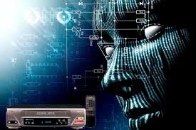 Сервисный режим видеомагнитофонов SANYO VHR-670, VHR-680, режим самодиагностики