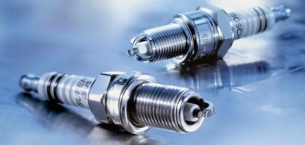 Простые рекомендации при обслуживании и замене свечей зажигания автомобиля
