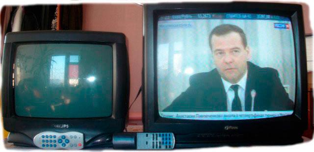 Блоки питания телевизоров Funai 2000 МК7 и Philips 2021, ремонт и характерные неисправности