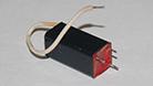 Импульсный трансформатор - запчасти для студийных вспышек