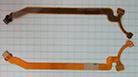 Купить шлейф диафрагмы объектива canon 15-85mm