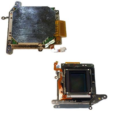 Купить матрицу для Canon EOS 450D, есть в продаже